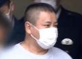 高岡栄二容疑者