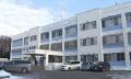北海道警札幌豊平警察署