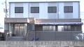 福島県いわき市の暴力団事務所で発砲事件1