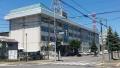 北海道警旭川中央署