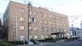 神奈川県警南署