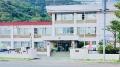 北海道警札幌南署