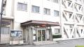神奈川県警瀬谷署