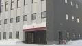 北海道警滝川警察署