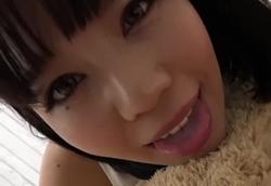 【着エロ痴女】ぬいぐるみと戯れるムッチリ巨乳お姉さん!2